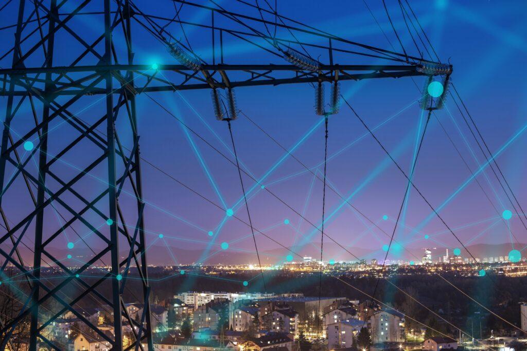 Energie Deutschland Anrufe