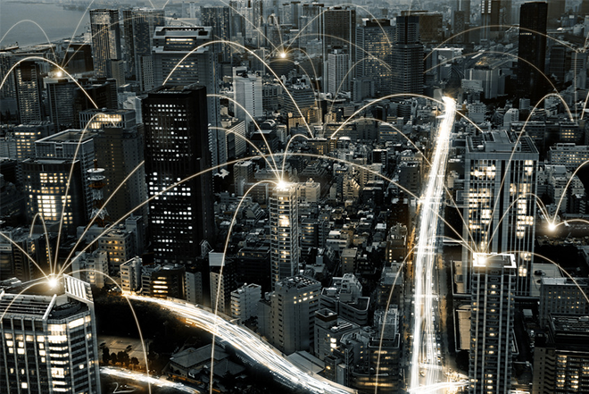 Marktkommunikation2020 - Mako 2020