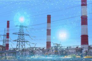 Virtuelle Kraftwerke