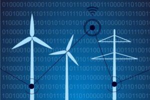 Digitalisierung-der-Netzbetreiber