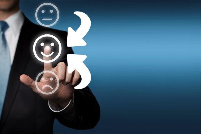 One-to-One-Kommunikation-Kundengewinnung